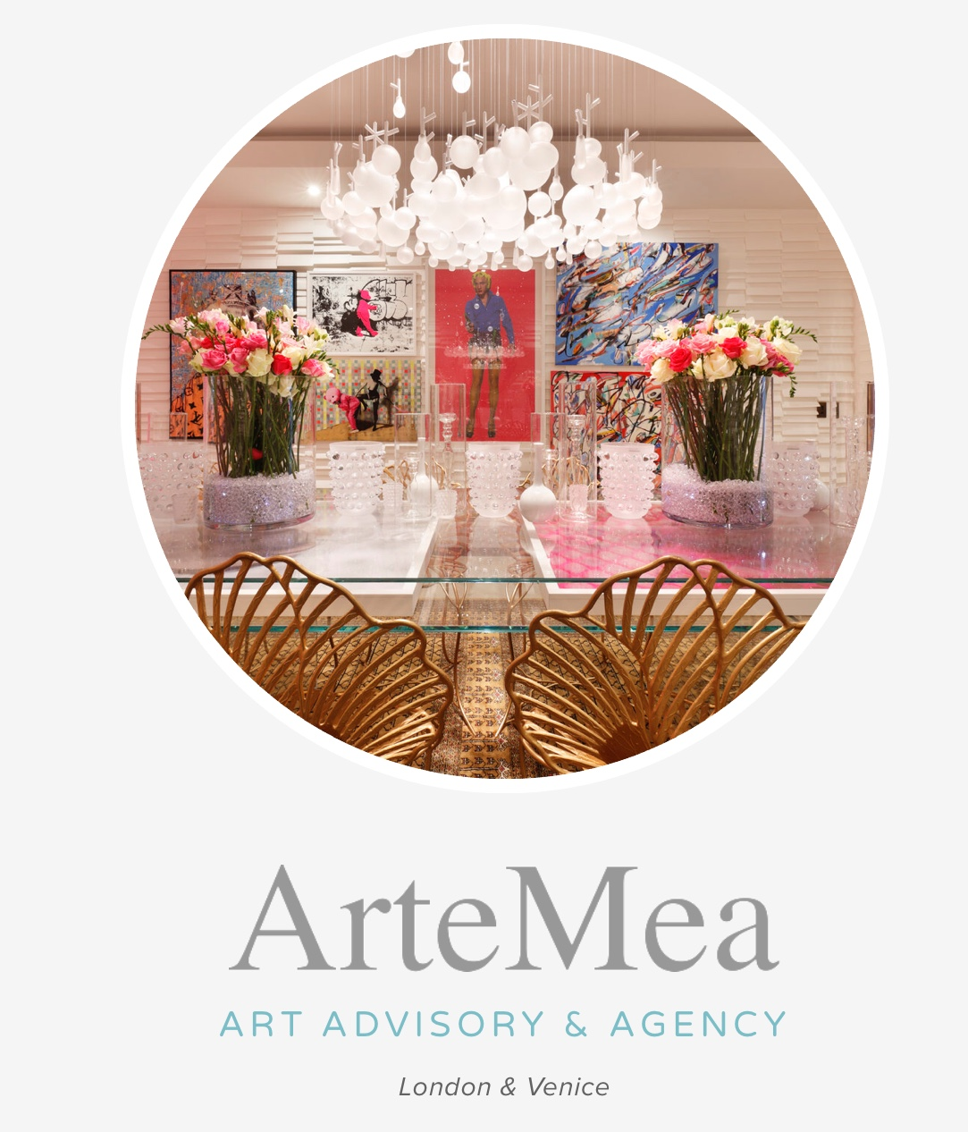 ARTEMEA ART ADVISORY